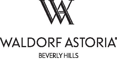 WA Beverly Hills Horiz