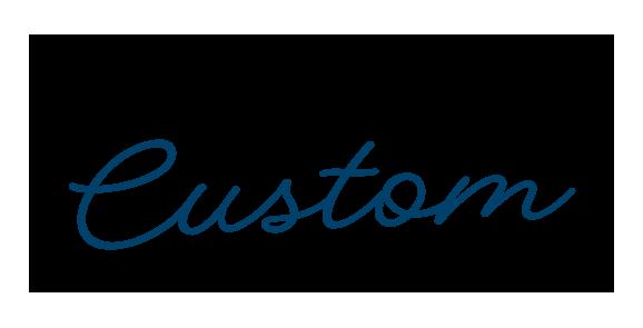 CarrollCustom Logo 02 2Color