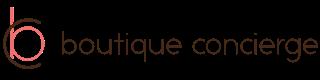 BC Logo2018 Transparent