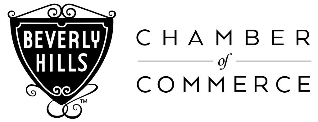 BHCC.Logo black H