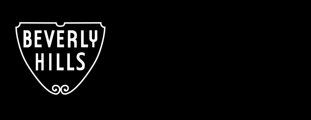 BHCC.Logo black H 1
