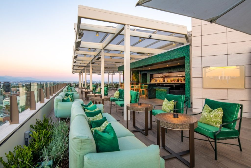 thumbnail WABH Jean Georges Rooftop 0025