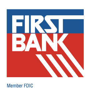 FirstBankFDIC 2C LEFT